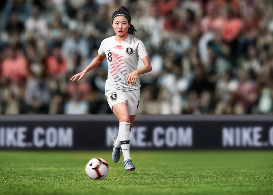 south-korea-national-team-kit-2019-perfo
