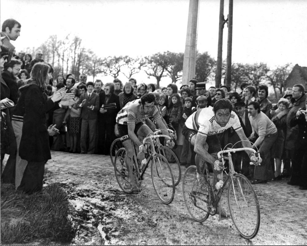 Merckx-De-Vlaeminck-PR-ph0219.jpg