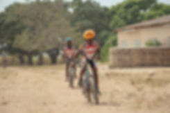 0092_Togo_KpaliméCyclingProject_20151220