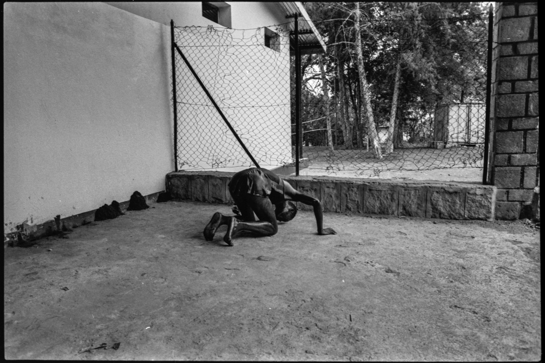 athletamagazine_dilla_©riseup_19.jpg