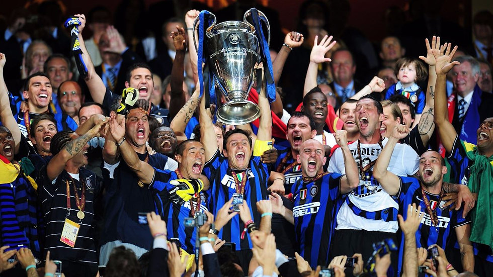 inter-triplete-2010-stagione-mourinho-12