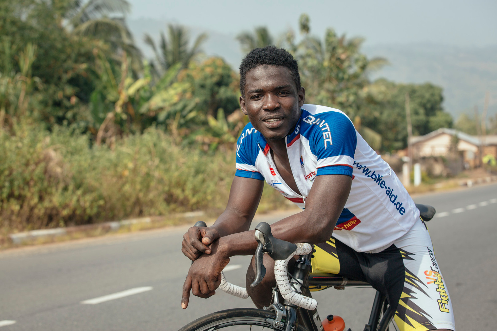 0266_Togo_KpaliméCyclingProject_20151221