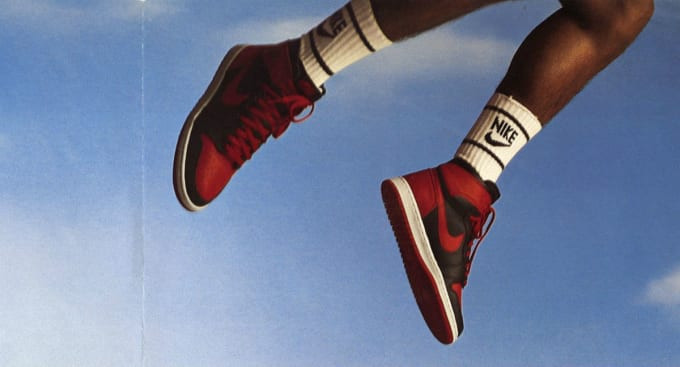 michael-jordan-air-jordan-1-banned-ad-19