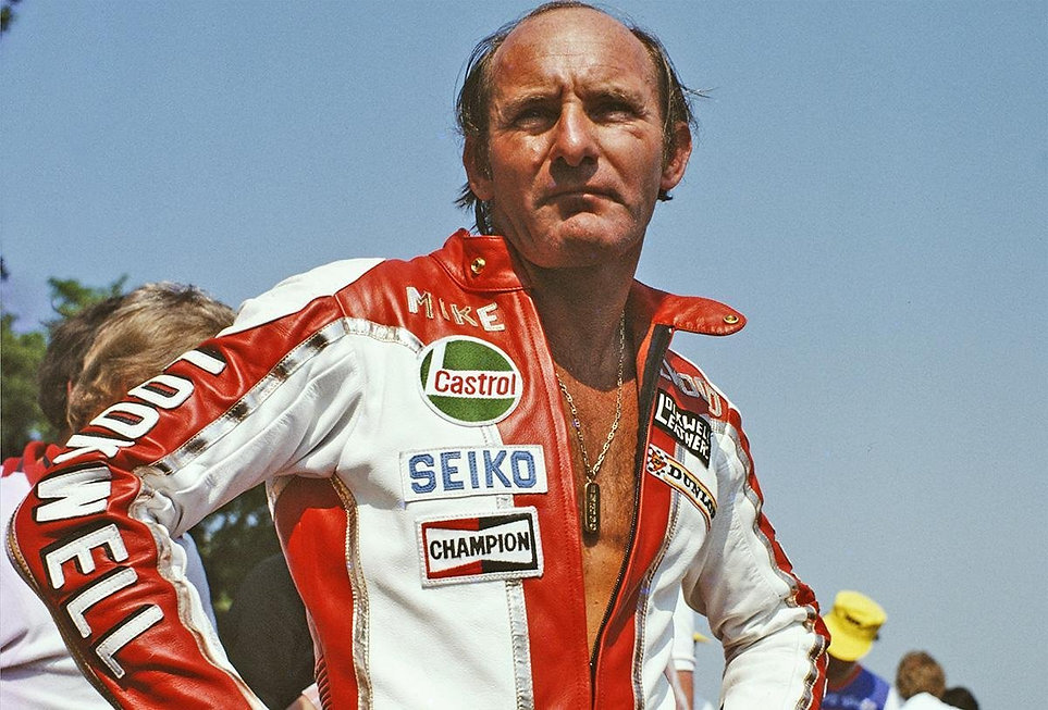 mike-hailwood.jpg