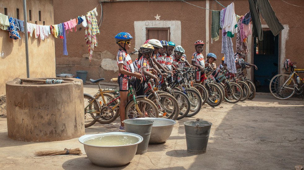 0070_Togo_KpaliméCyclingProject_20151220