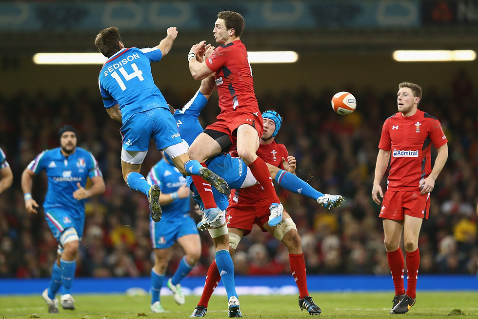 Rugby-Six-Nations-Round-4-Wales-vs-Italy