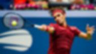 Roger-Federer-vs-John-Millman-US-Open-20
