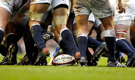 6-Nations-Rugby.jpg