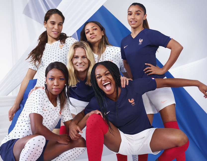 2019-france-national-team-kit_native_160