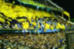 BocaJuniors-La12.jpg