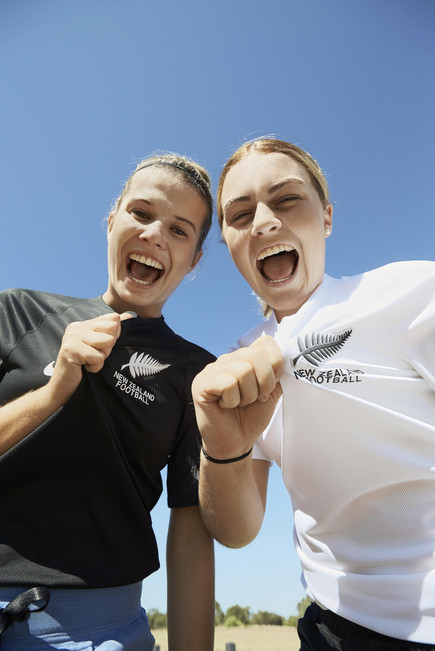 New-Zealand-National-Team-Kit-Community_