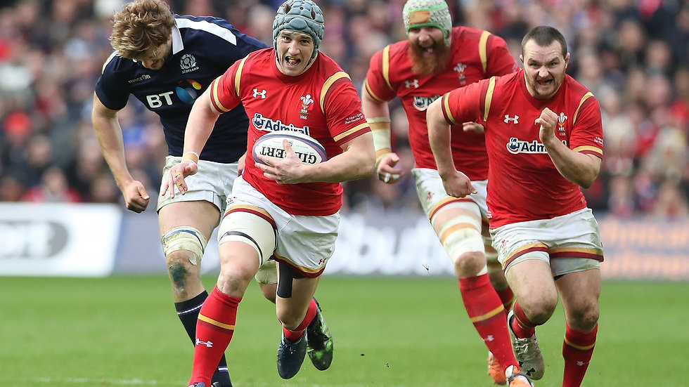 Wales-6-Nations-squad-announcement.jpg