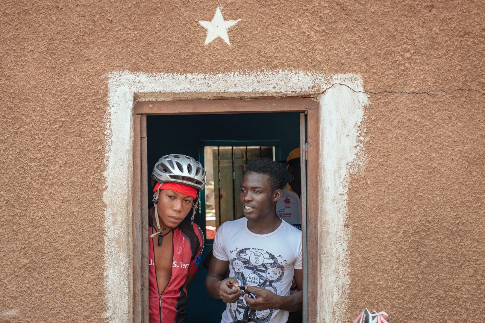 0021_Togo_KpaliméCyclingProject_20151220