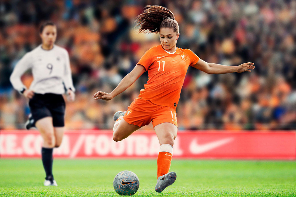 netherlands-national-team-kit-2019-perfo