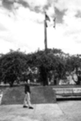 LV6.jpg