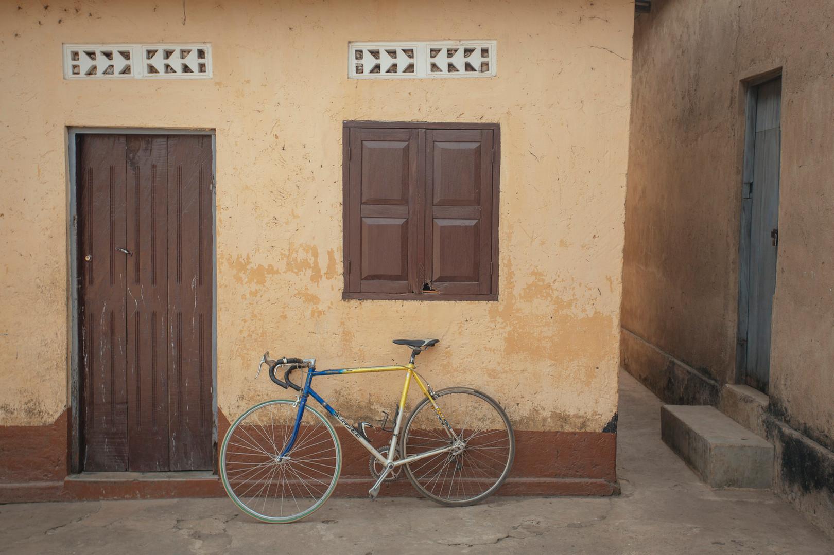 0210_Togo_KpaliméCyclingProject_20151220