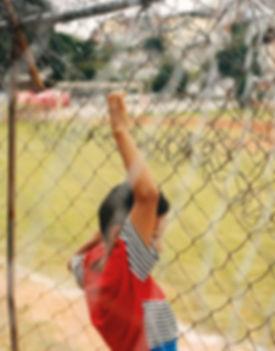 Varzea Image 14.jpg