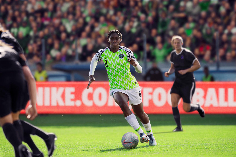 nigeria-national-team-kit-2019-performan