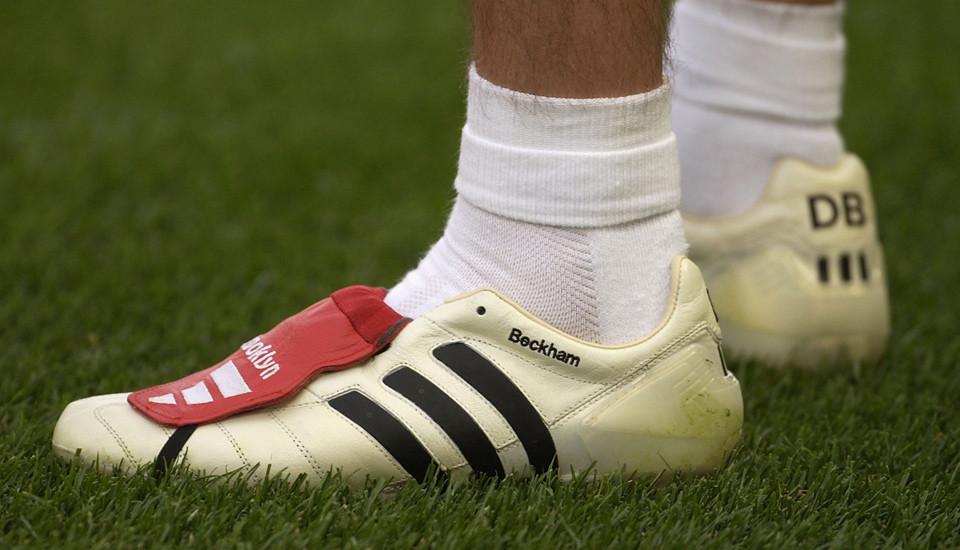 becks_preds_adidas_img5.jpg