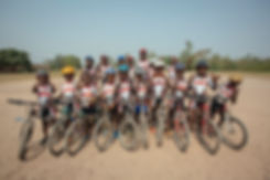 0126_Togo_KpaliméCyclingProject_20151220