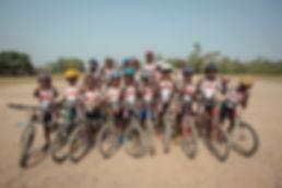 0126_Togo_KpaliméCyclingProject_20151220