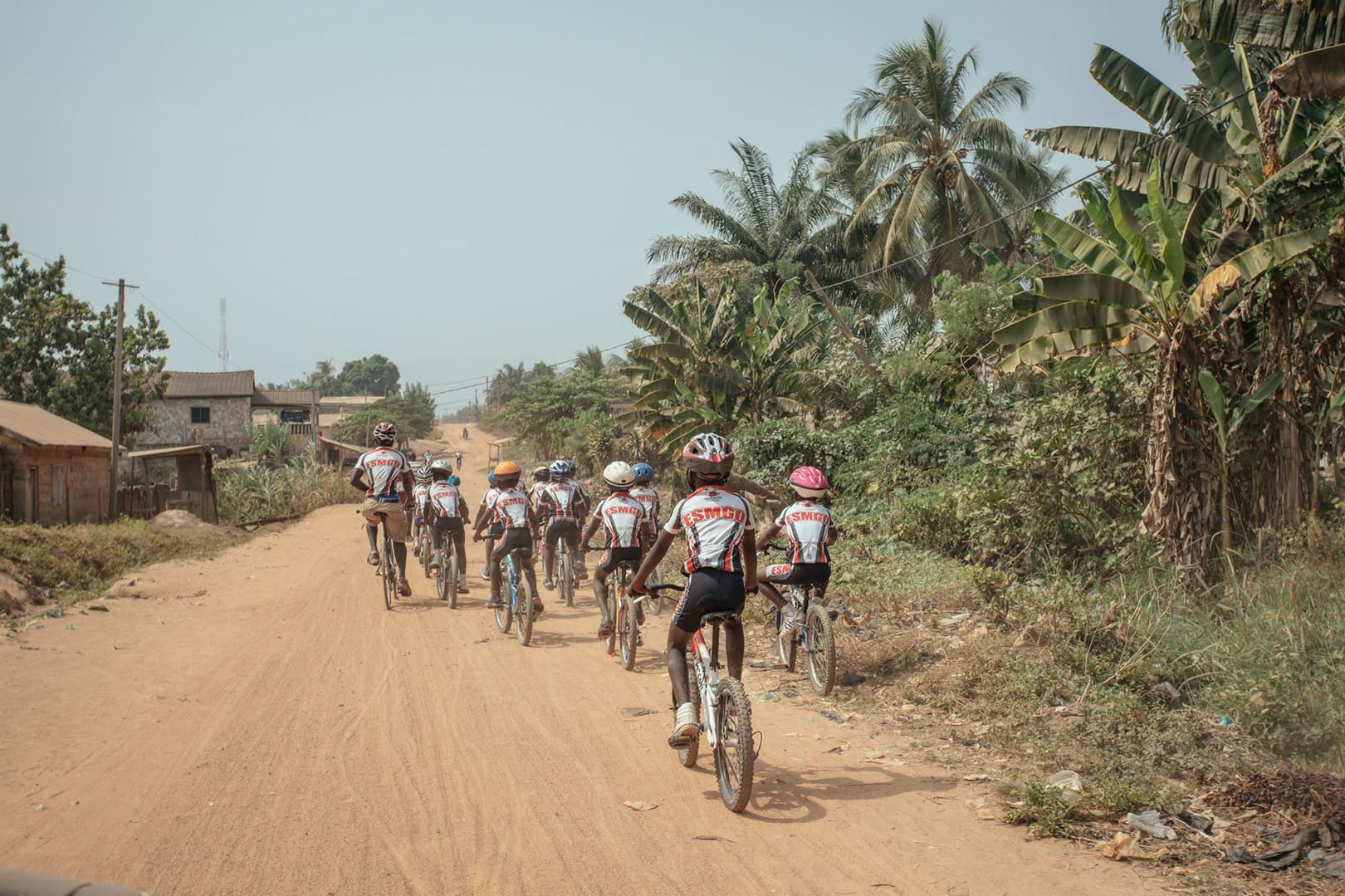0186_Togo_KpaliméCyclingProject_20151220