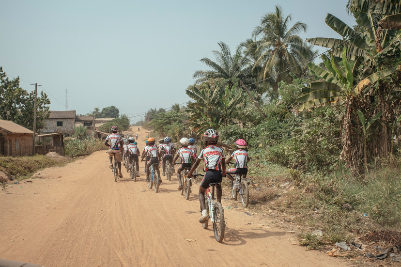 0186_Togo_KpaliméCyclingProject_20151220