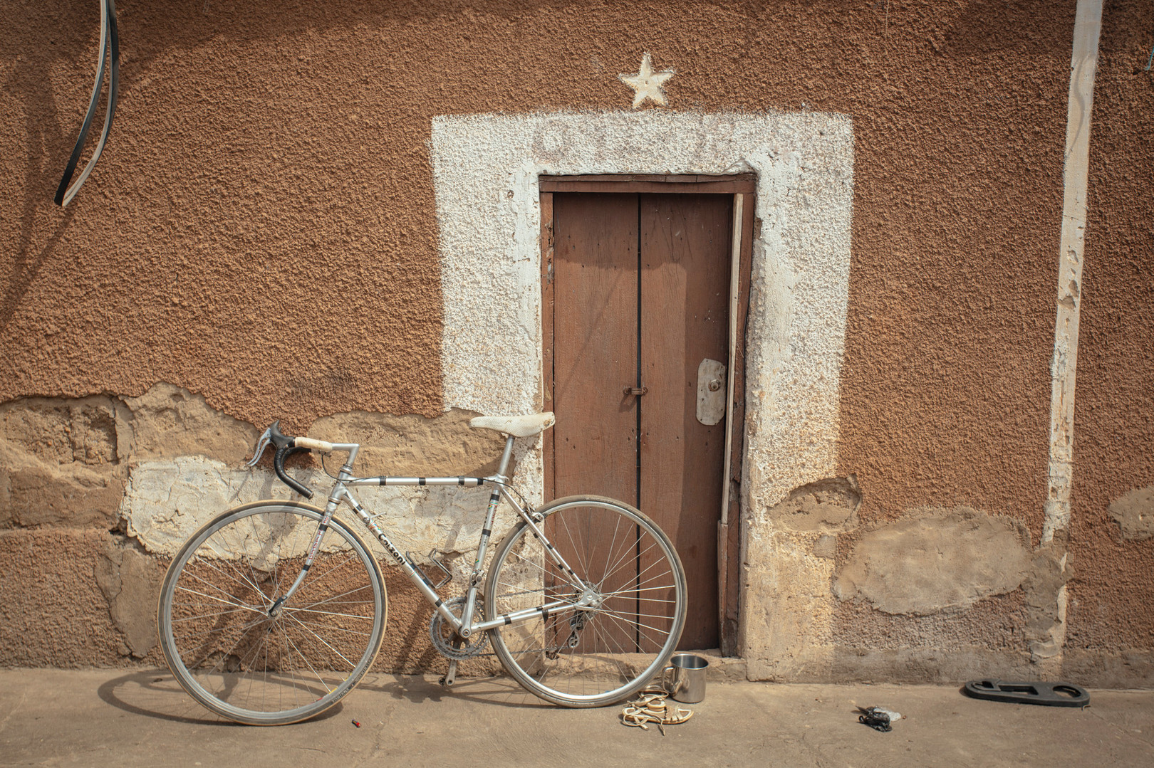 0202_Togo_KpaliméCyclingProject_20151220