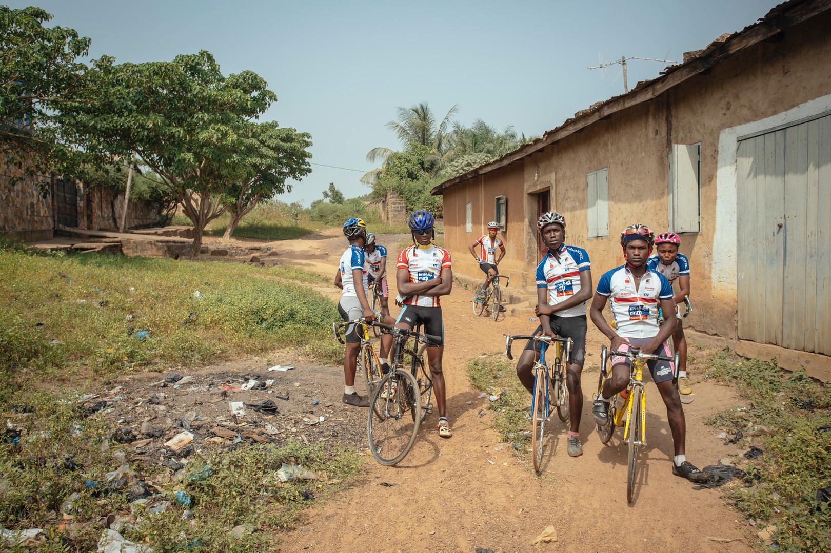 0217_Togo_KpaliméCyclingProject_20151220