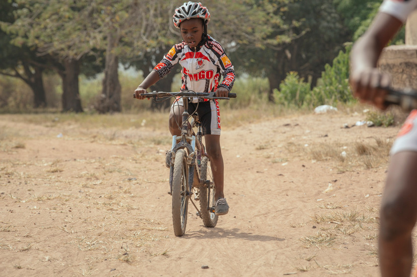 0078_Togo_KpaliméCyclingProject_20151220