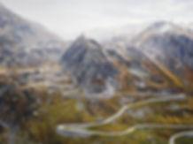 Gotthard Pass_54.jpg