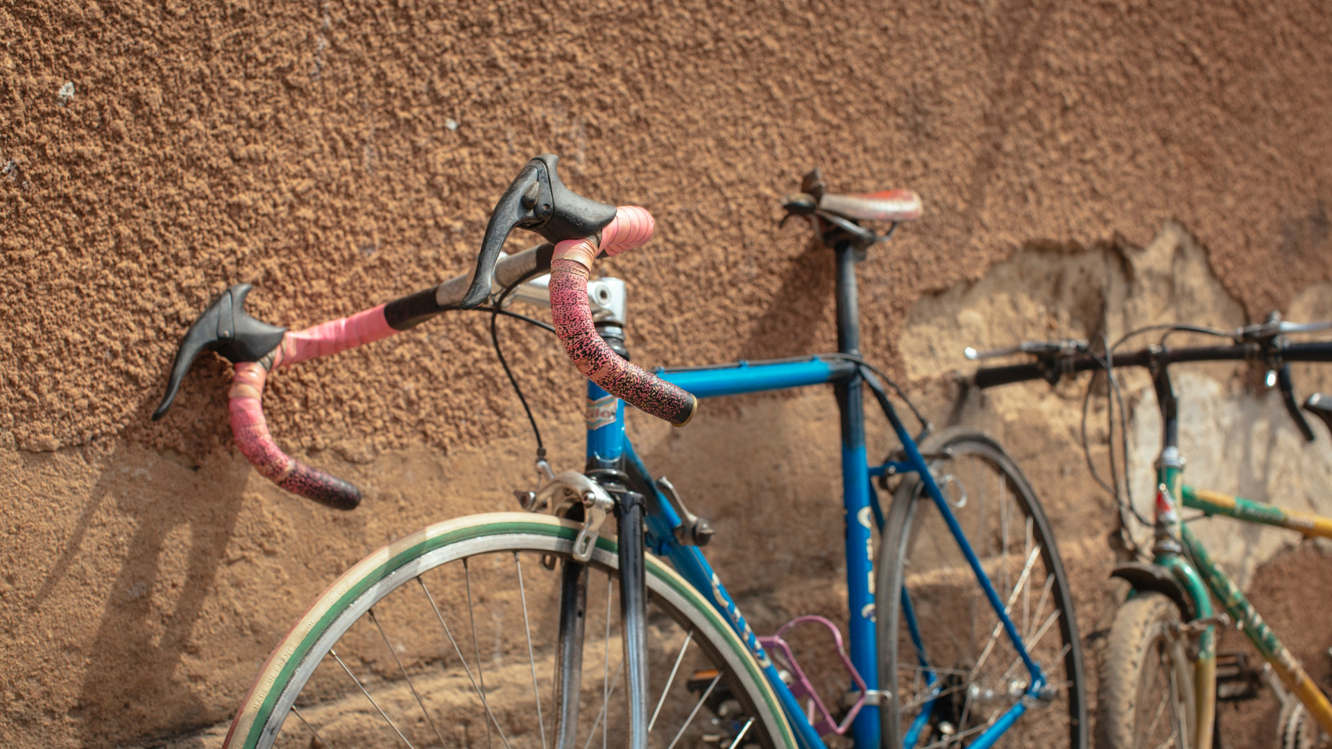 0194_Togo_KpaliméCyclingProject_20151220