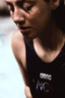 Kally _ Athleta-24.jpg