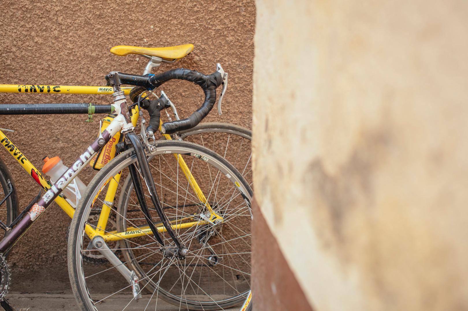 0038_Togo_KpaliméCyclingProject_20151220