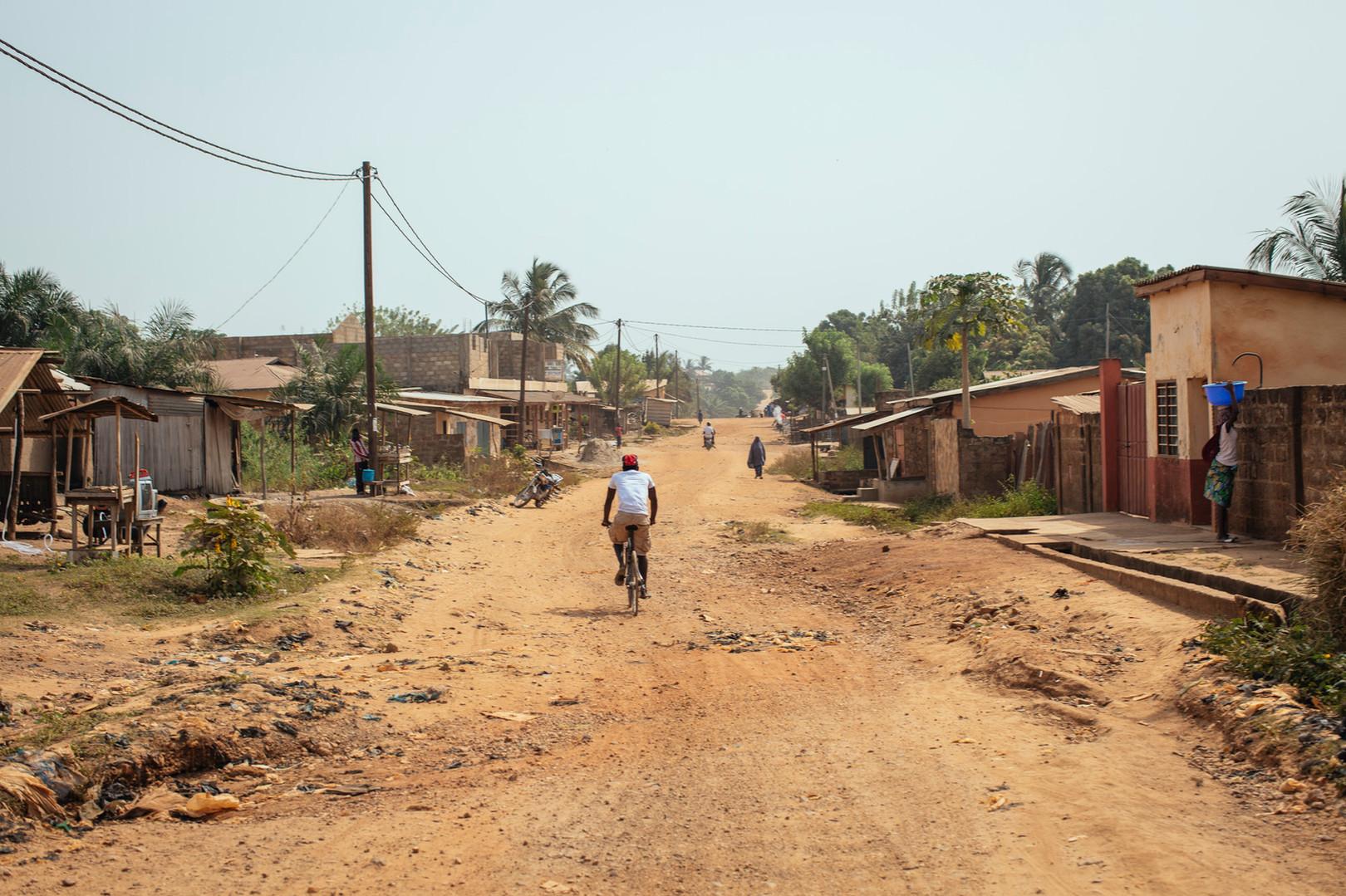 0336_Togo_KpaliméCyclingProject_20151220