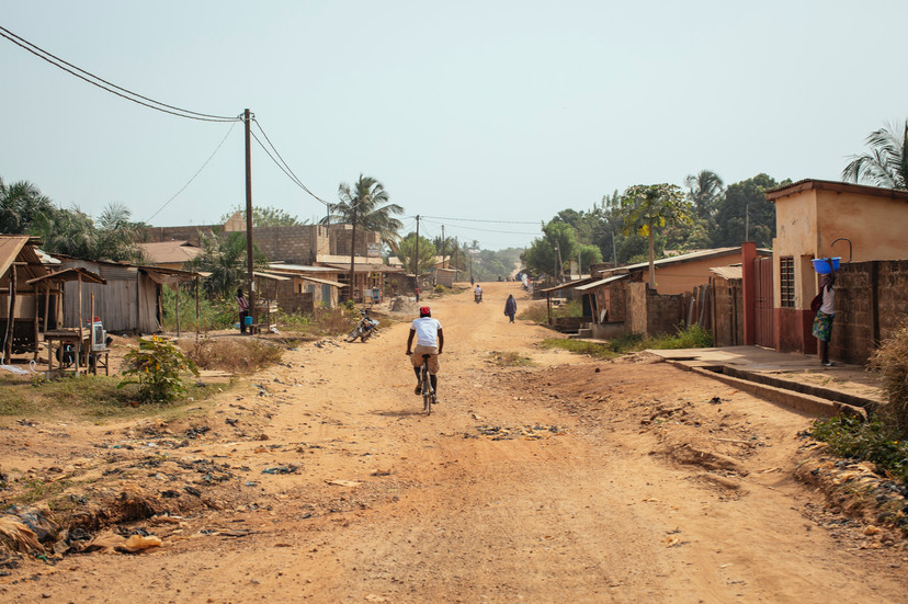 0336_Togo_KpaliméCyclingProject_20151220