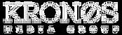 Kronos Media Group