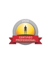 IHDS-Certified.jpg