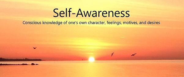 Sunrise Self Awareness photo.jpg