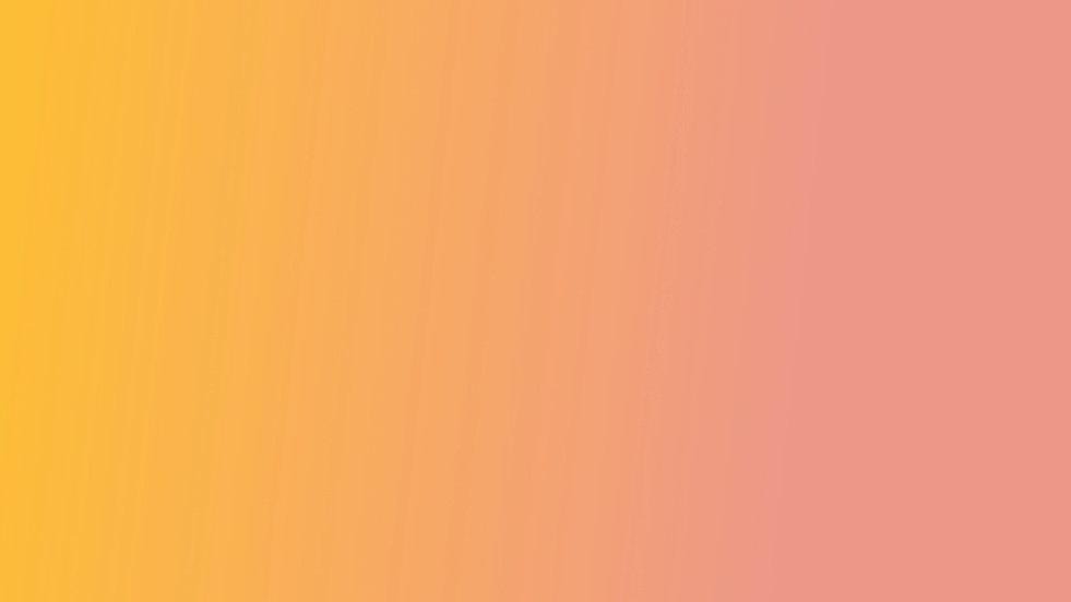 Untitled%2520design%2520(6)_edited_edite