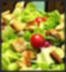 Salad Chips Republic Catering Hong Kong