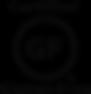 US_Certified_Gluten-Free_Logo.png