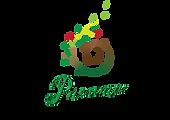 Logo-Full-Colour-1 (1).png