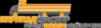 Логотип1_edited.png