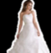 purepng.com-bridebridehappy-momentwomens