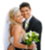 Wedding-Couple-PNG-Pic-926x1024.png