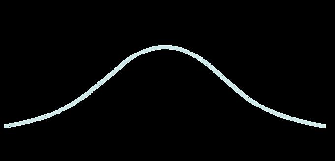 Copy of flexible fat loss challenge laun