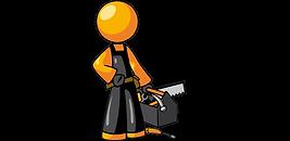 logo Easy Multi Services