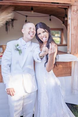 wedding2-6931.jpg