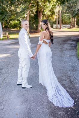 wedding2-6868.jpg